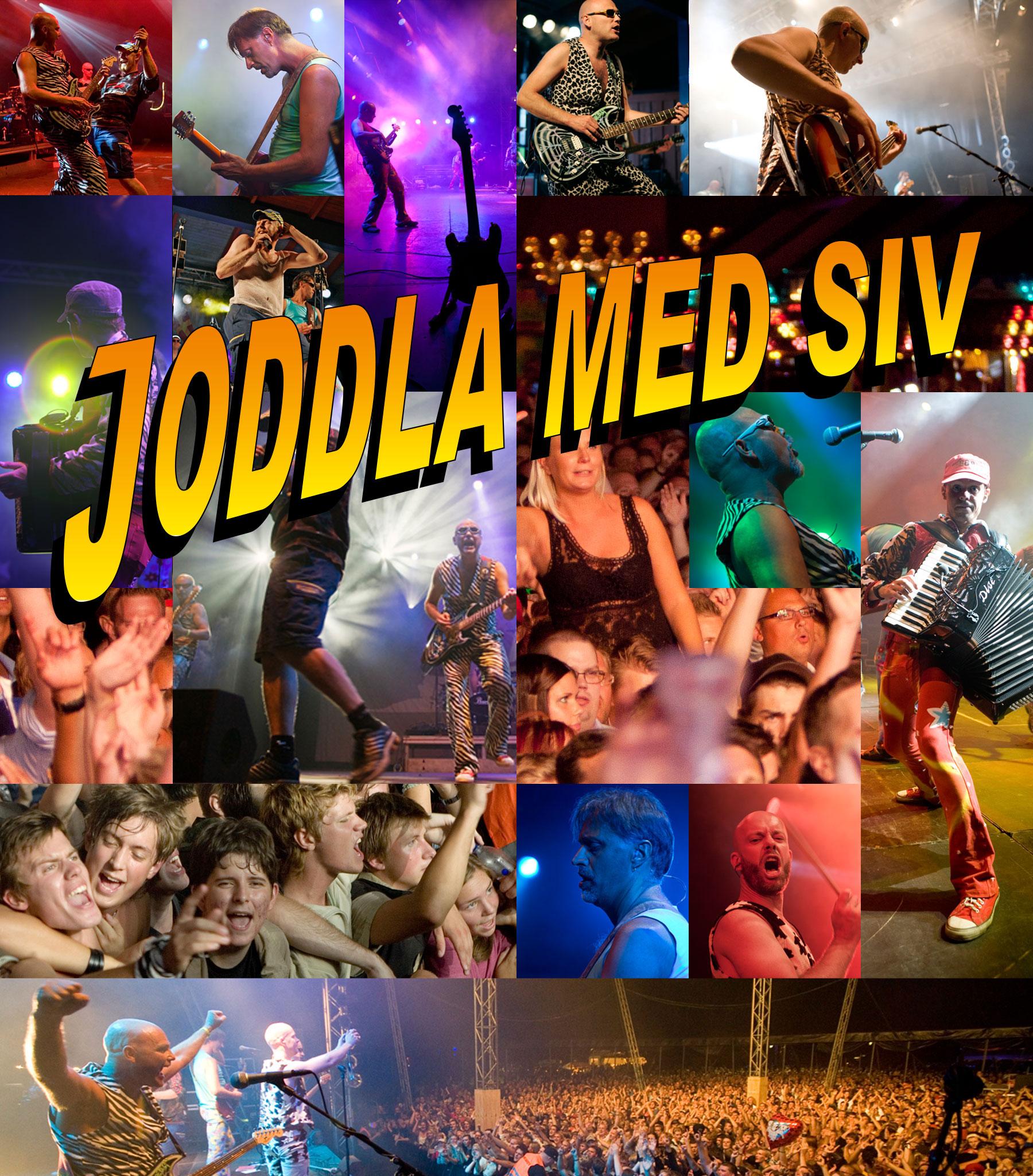 jms-slide-02